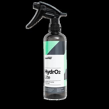 CARPRO_HydrO2Lite_05.png