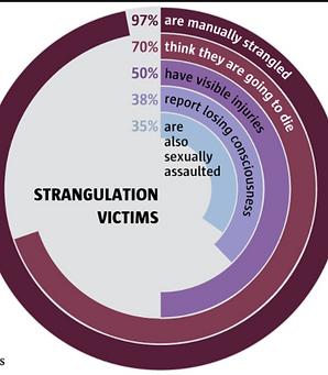 strangulation education