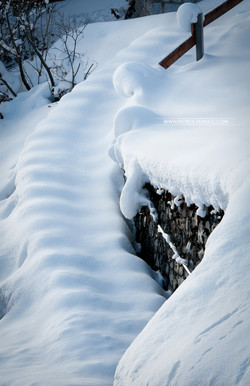 1- Alpes