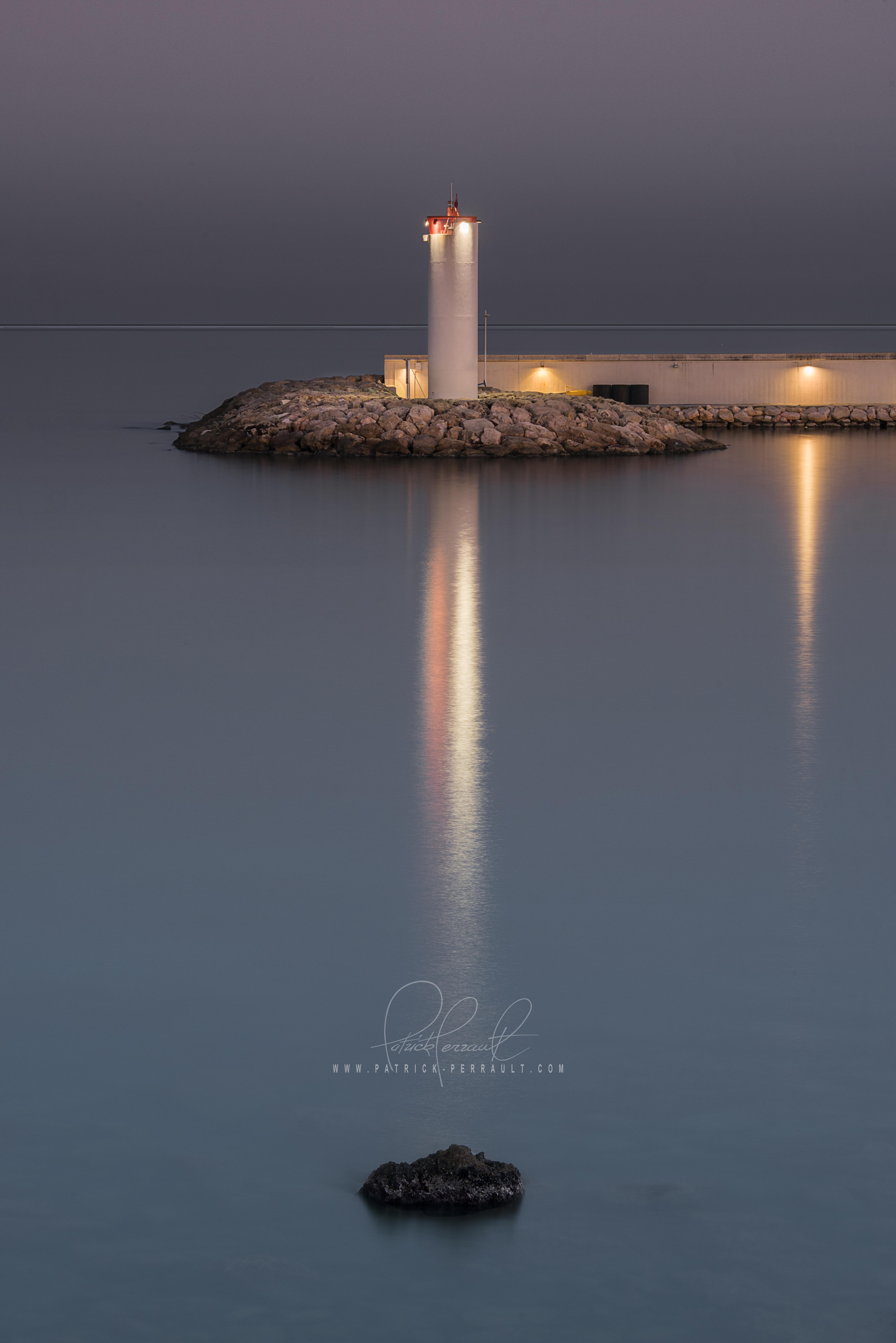 11- Côte d'Azur