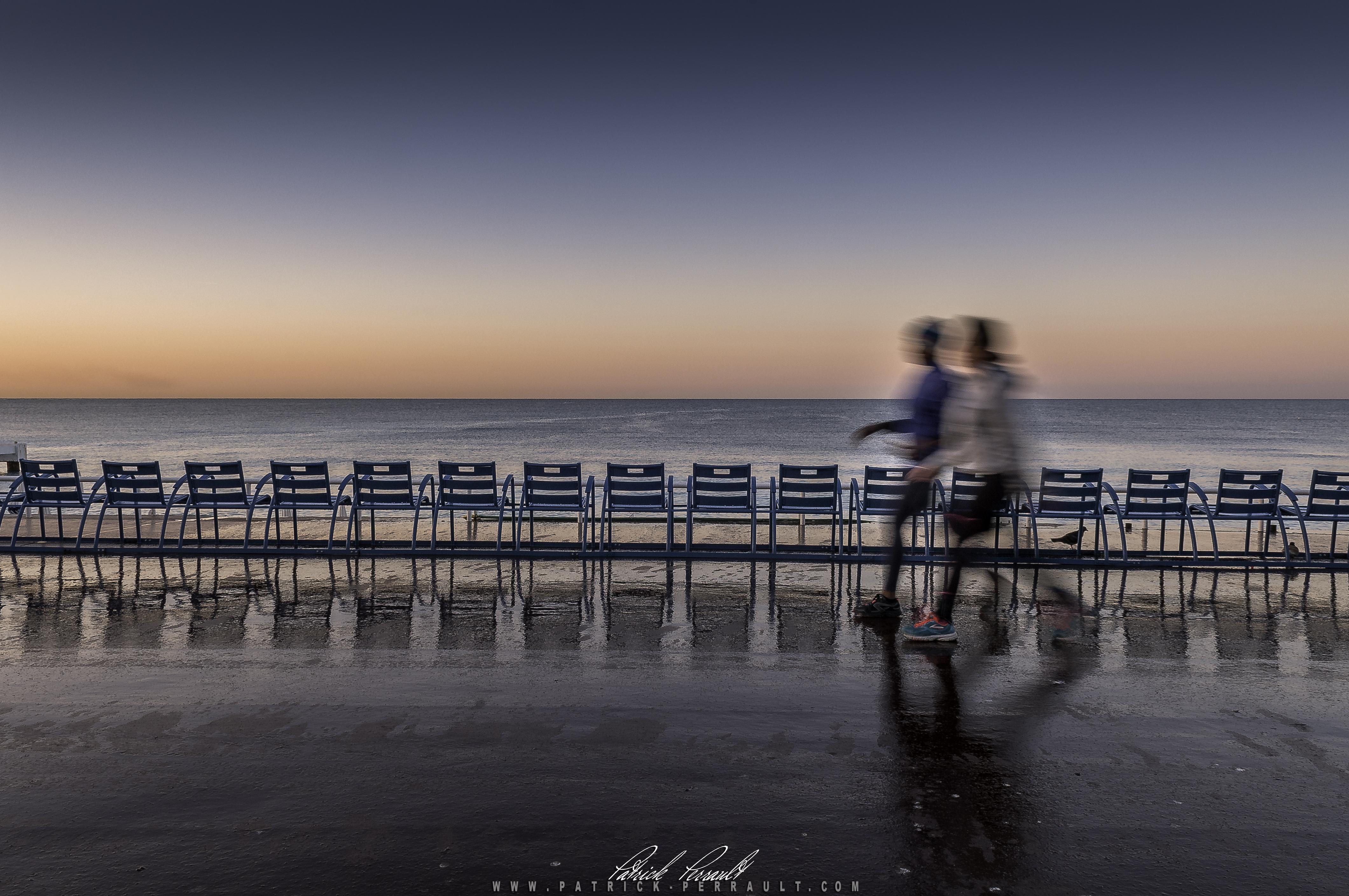 31- Côte d'Azur