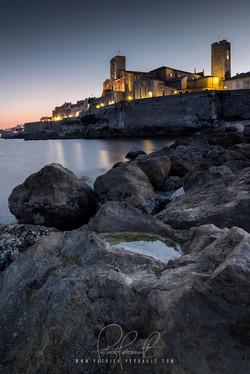 6- Côte d'Azur