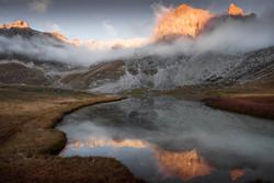 16- Alpes