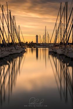 30- Côte d'Azur