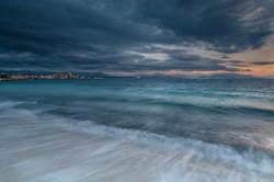 24- Côte d'Azur