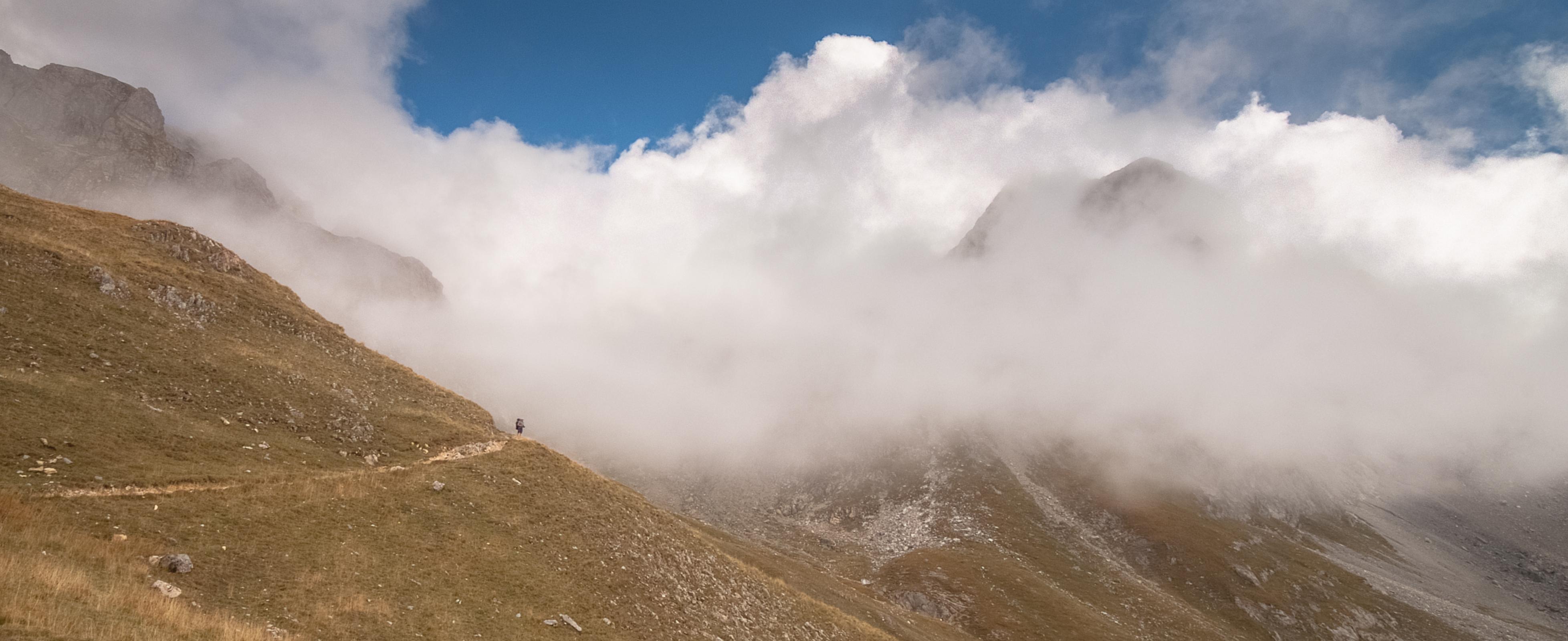 9- Alpes