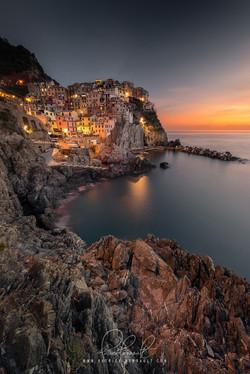 12- Italia