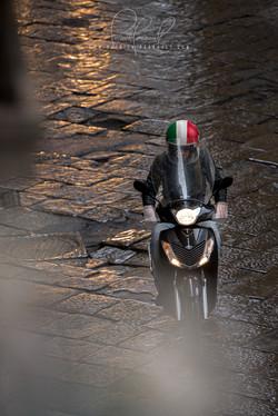 3- Italia