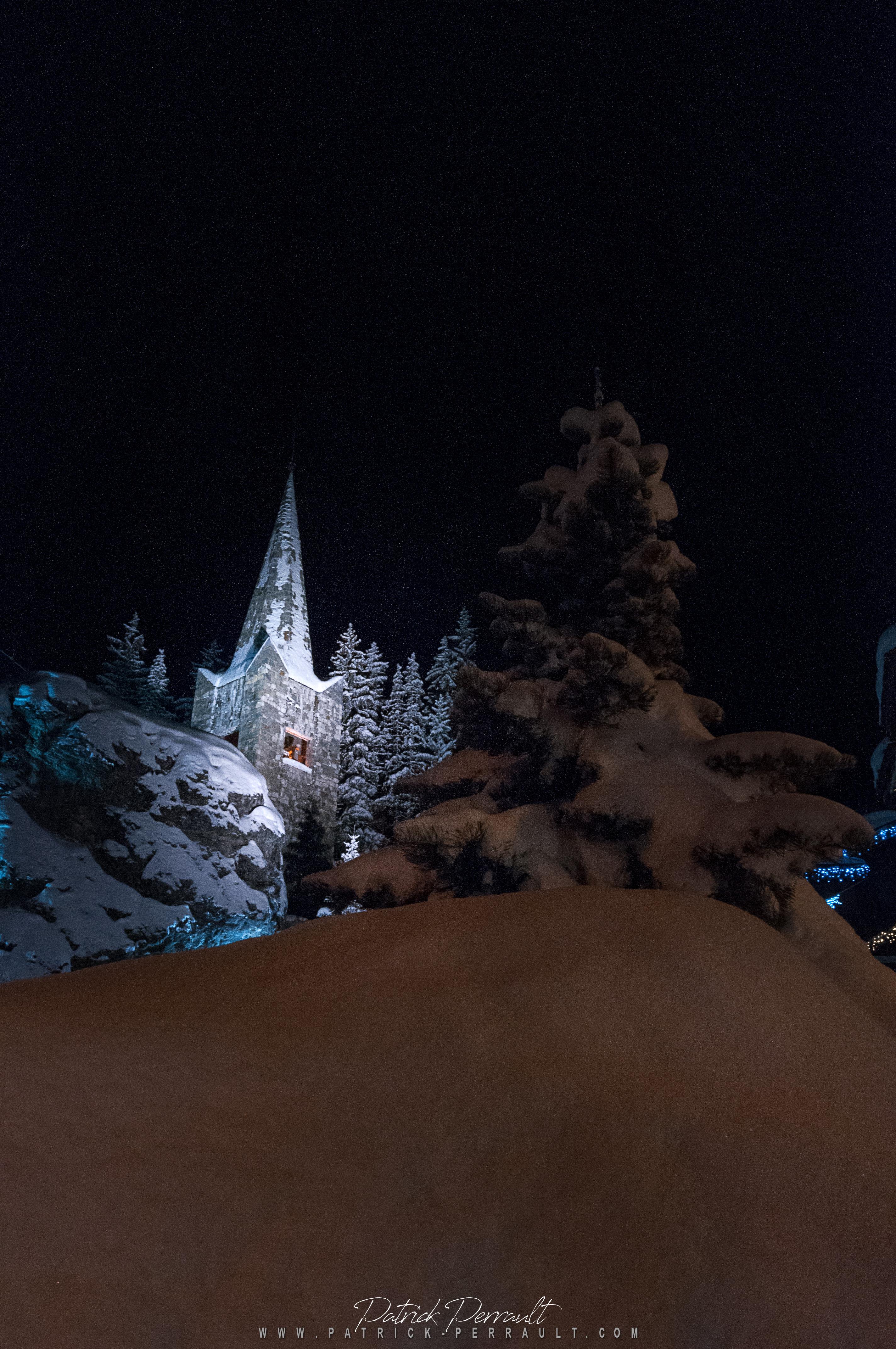 11- Alpes