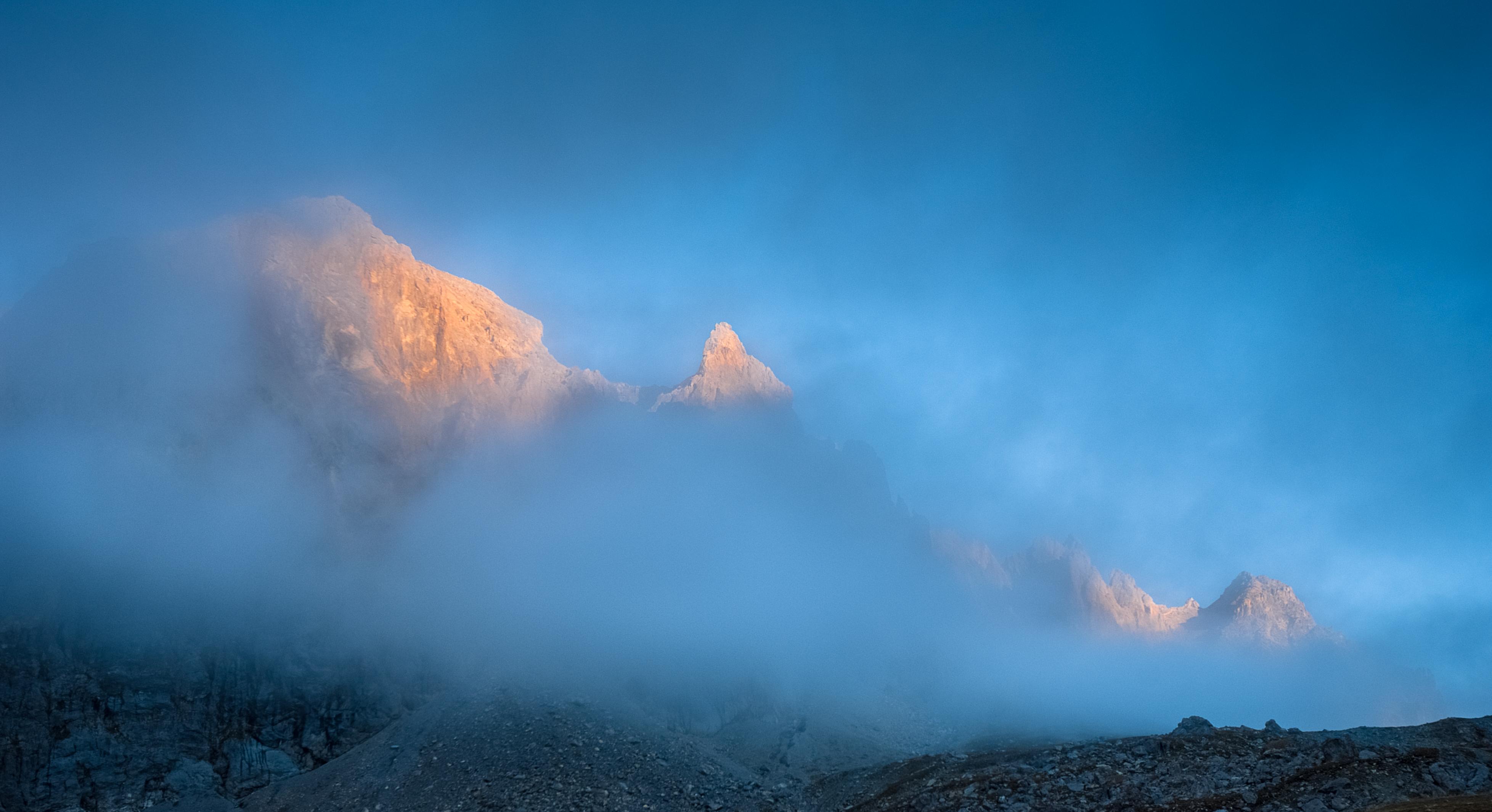 26- Alpes