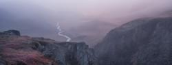 23- Alpes