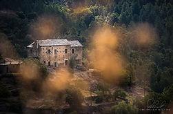 Galerie Corse