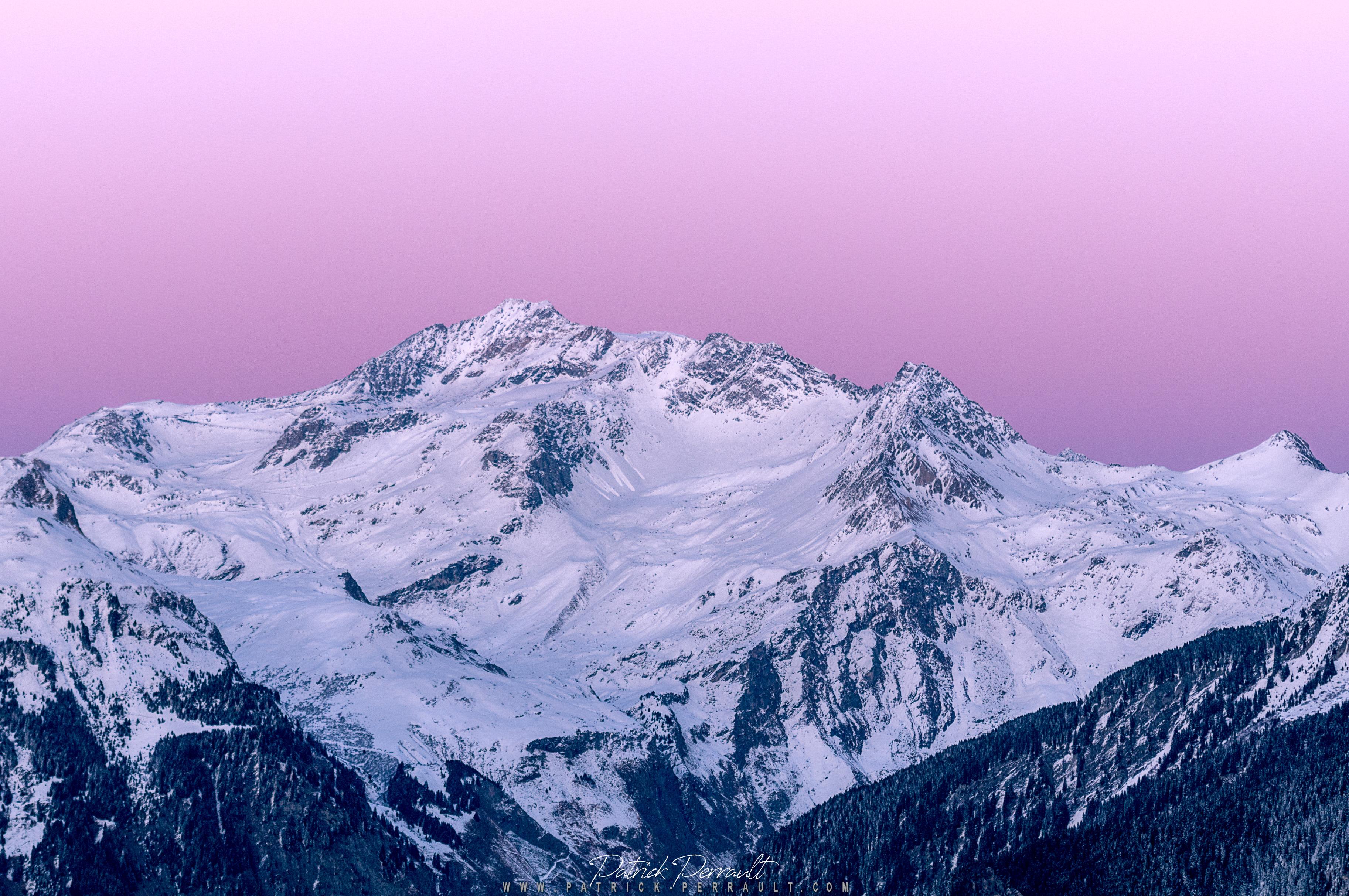 7- Alpes