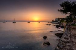 17- Côte d'Azur