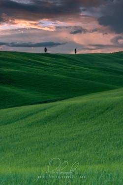 47- Italia