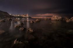 23- Côte d'Azur
