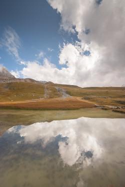 20- Alpes