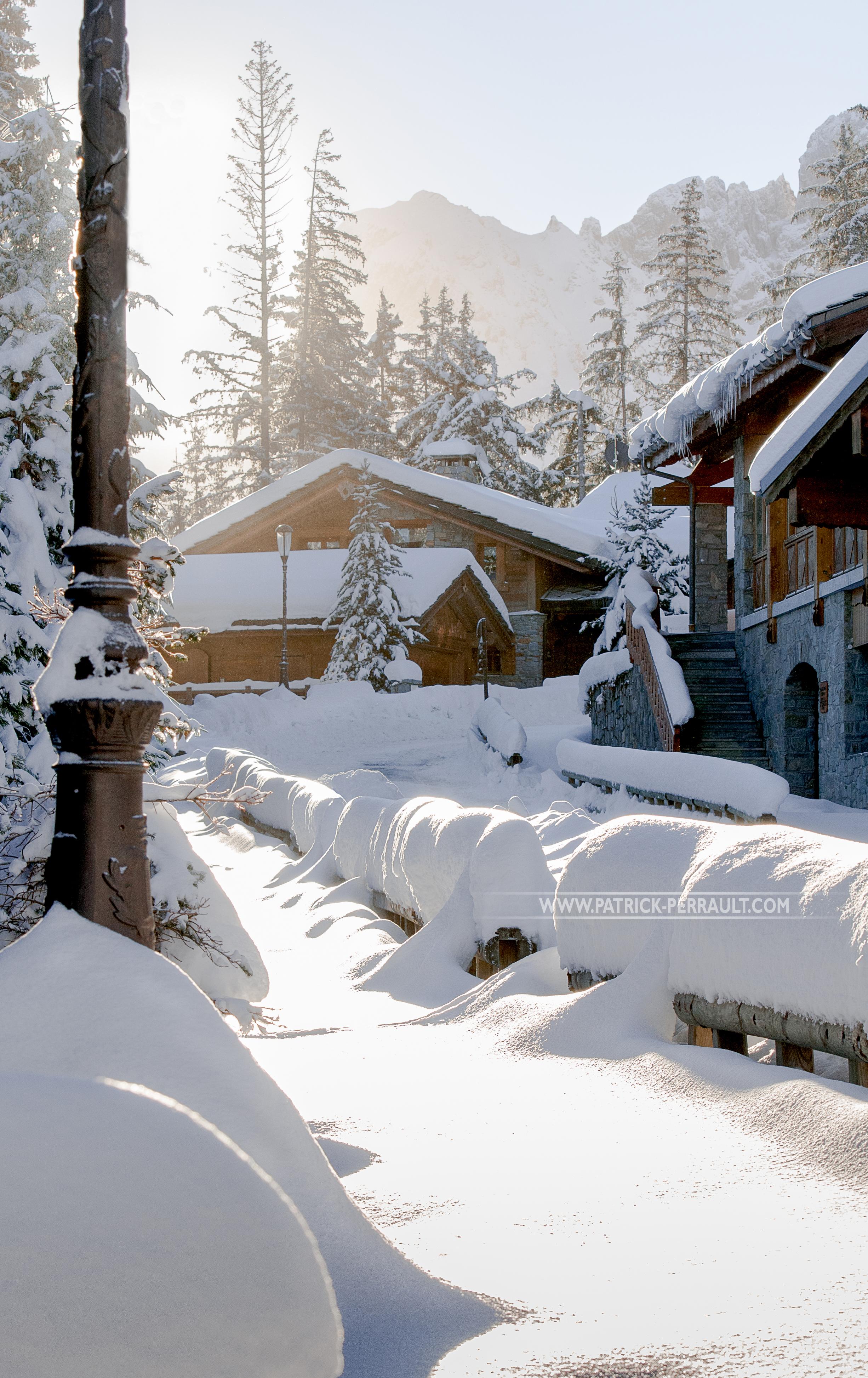 12- Alpes