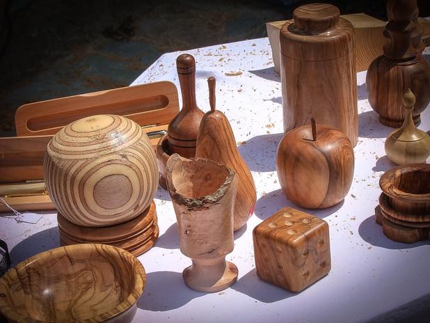 objets bois.jpg