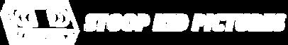 logo-full_white.png