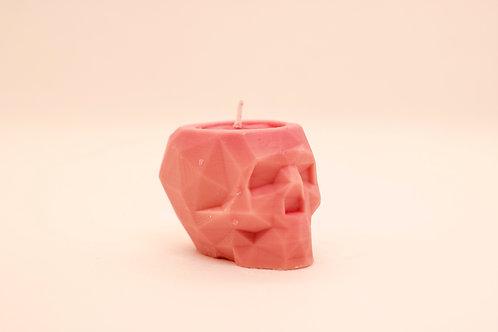 Negroni candle - small