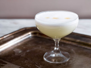 3 sexy cocktails to impress your friends with