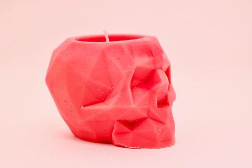 Negroni candle - large