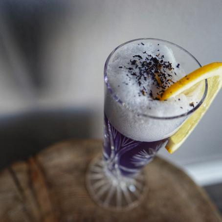 Chartreuse: modern day alchemy