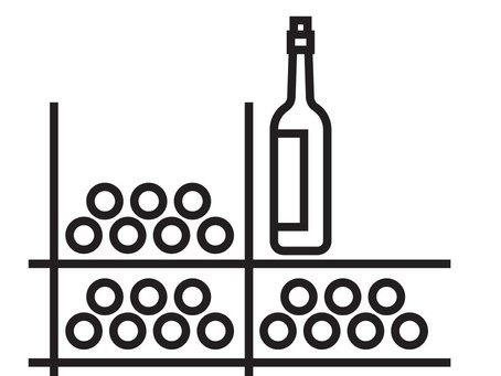 Is the current culture of wine acceptable?