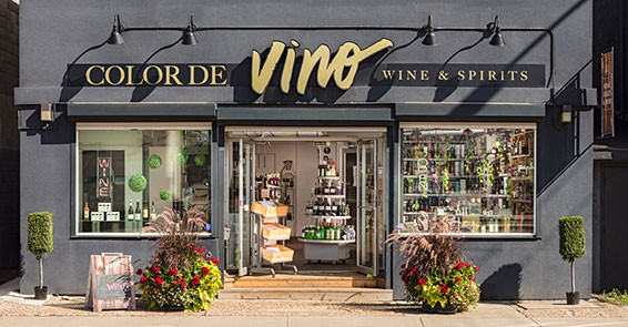 wine boutique, wine sales, wine retail, wine, edmonton