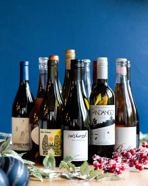wine, bc wine, support local, naramata, drink the wine list