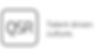 QSR-logo(grayscale).png