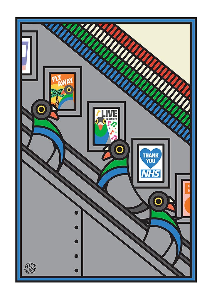 02_A3_escalator whiteborder.png
