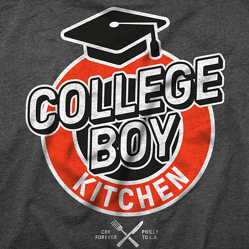 05_collegeboy_portfolio.png