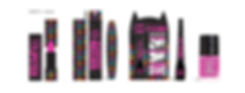 cosmeticset2.png