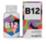 03_vitamins.png