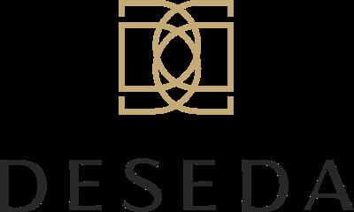 DESEDA-logo-2x.png