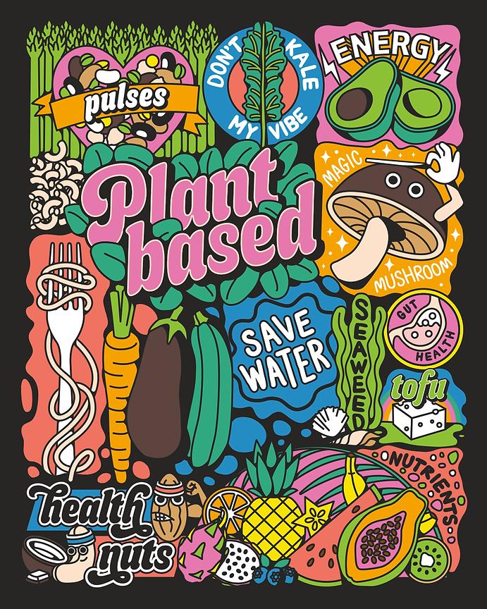 plantbased_seasonofvictory_1080x1350.png