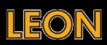 LEON-Logo.png