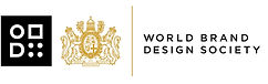 world-brand-design-society-logo-edited.j