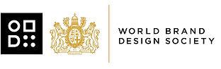 world-brand-design-society-logo-edited.j