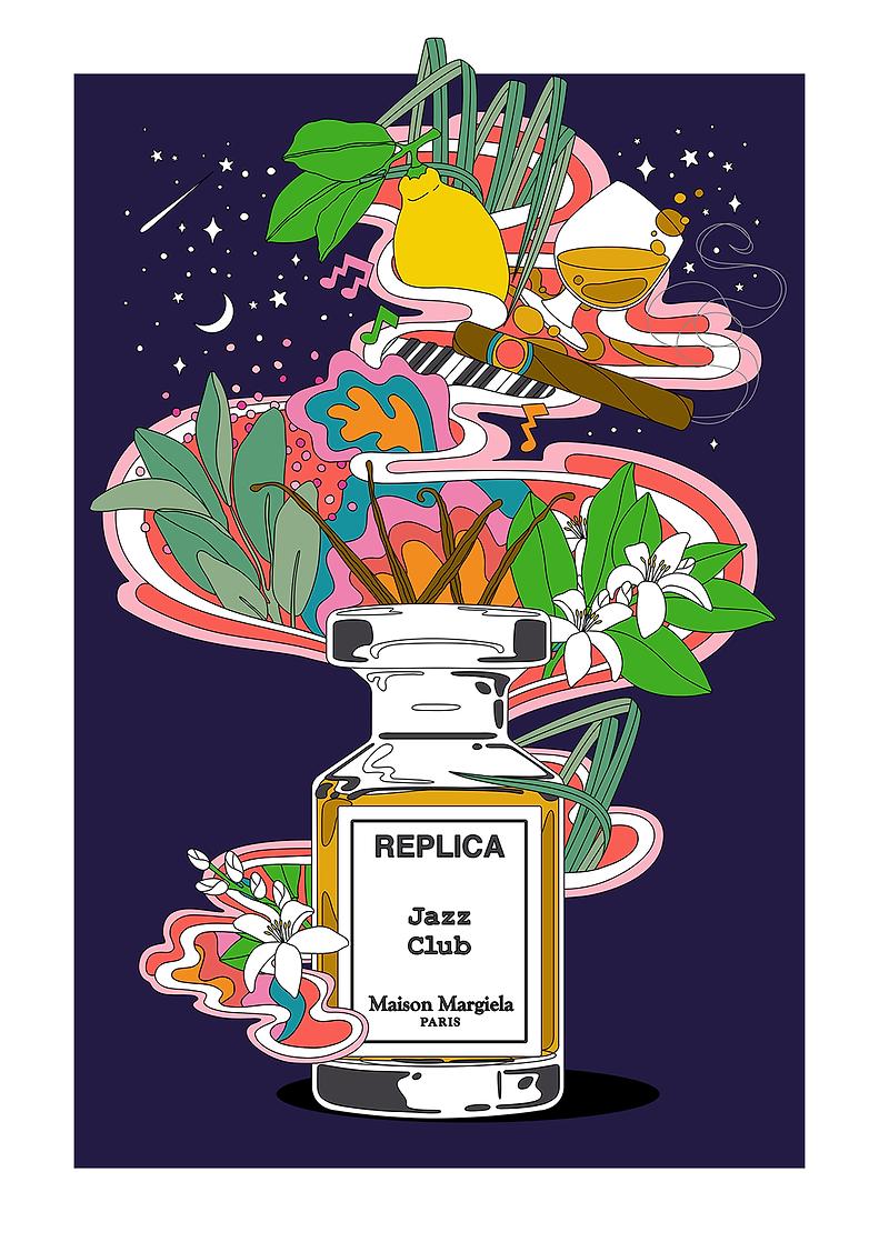 perfume_logo A3_nologo_lores.png
