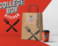 02_collegeboy_portfolio.png