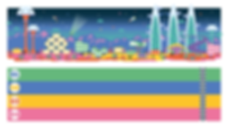 09_GooglePlaytime2019_portfolio.png