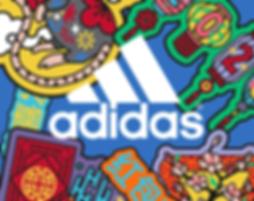 02_adidas_portfolio.png