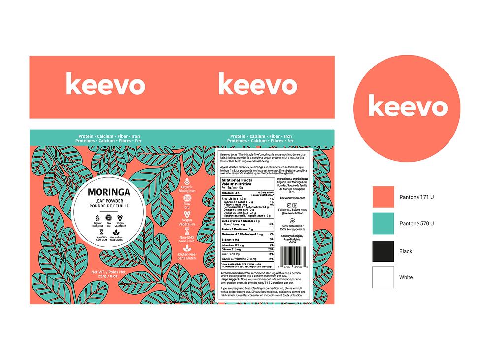 05_keevo_portfolio website2.png