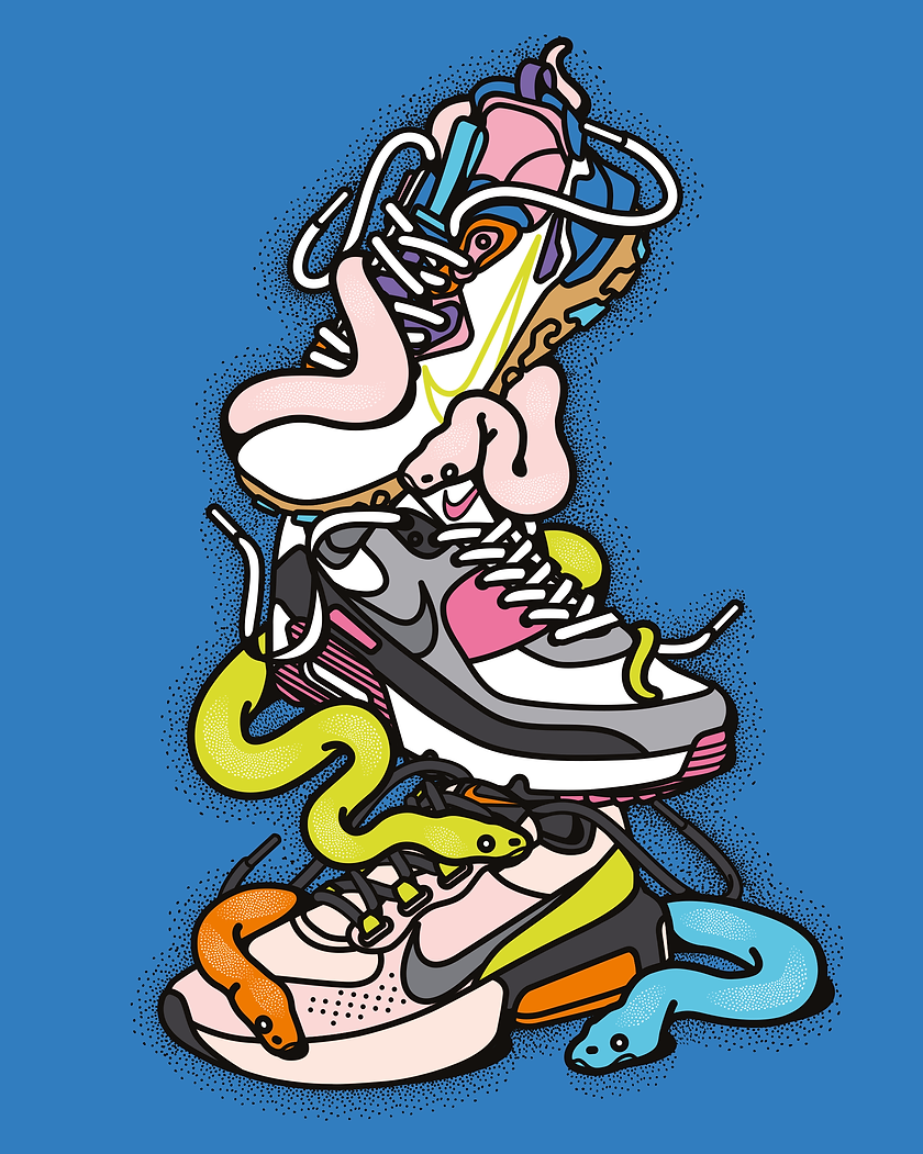 01_insta_shoes_seasonofvictory_2000.png