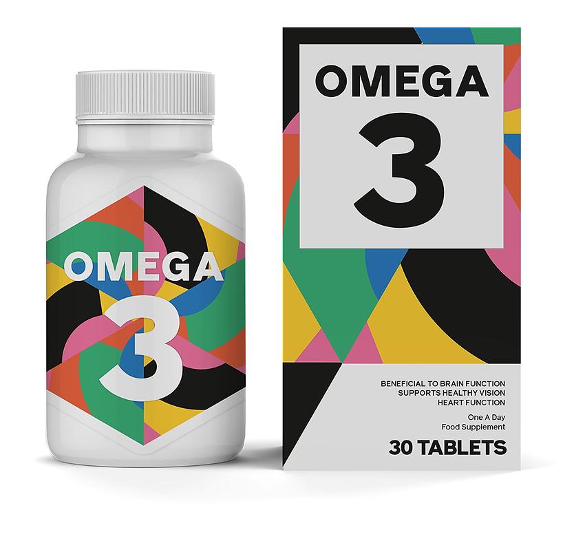 01_vitamins.png