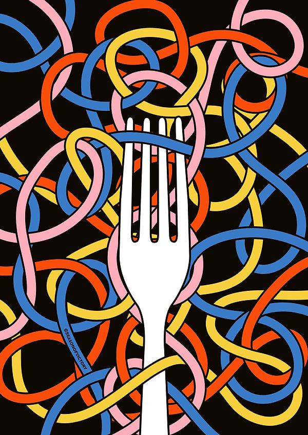 03_pasta_poster.png