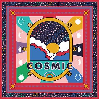 01_cosmiclove_seasonofvictory.png